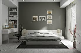 idee deco chambre moderne chambre moderne parquet photos de design d intérieur et
