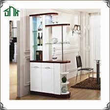 living room furniture freestanding room divider s969 cabinet