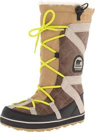 sorel womens boots uk sorel s shoes boots uk check out the selection