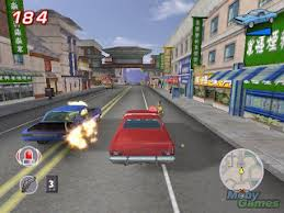 Starsky And Hutch The Game Starsky U0026 Hutch Full Version Pc Game Free Download Games World