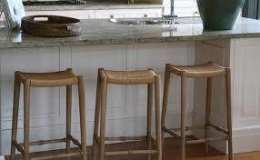 bar island bar stools alluring kitchen island with stools sets
