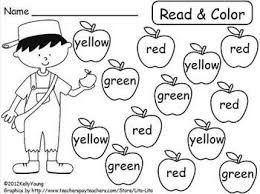 175 best learn english for kids images on pinterest teaching