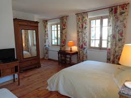 chambre d hote cauteret chambre d hôtes à cauterets région argelès cauterets gavarnie