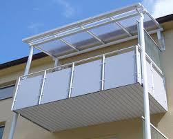 balkon paneele resoplan leeuw kunststoffe handels gmbh