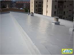 guaina trasparente per terrazzi impermeabilizzante per terrazzi lusso guaine liquide