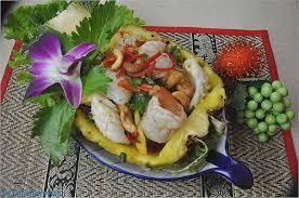 cours de cuisine asiatique cuisine cours de cuisine asiatique awesome meilleur cours de