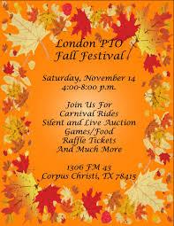 halloween city corpus christi cc fun for kids 2015 fall fun guide pumpkin patches fall