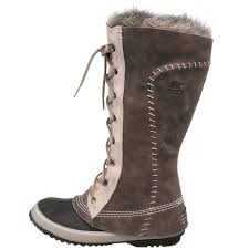 womens sorel boots in canada sorel s cate the great boots canada samsung renewable