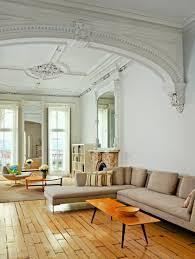 Living Room Ceiling Designs 2014 Plaster Ceiling Design Architectural Mouldings Laurel Home