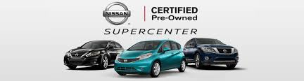 certified lexus repair houston central houston nissan new nissan u0026 used car dealer in houston