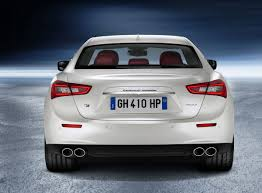 ghibli maserati maserati ghibli diesel sportiness that breaks the mould modenacars