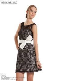 robe de mariã e de crã ateur 24 best c est pas moi la mariée images on the