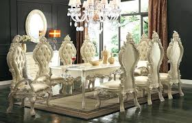 old world dining room old world dining room chairs 4wfilm org