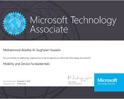 partner guide microsoft in education