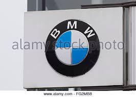 bmw car logo bmw car logo stock photo royalty free image 23387382 alamy