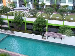 30sqm city condo sukhumvit 101 1 studio room 30 sqm with pool view