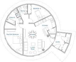 hobbit home interior floor plan mandala home ideas pinterest house round house