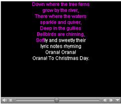 christmas music midi files for you to play