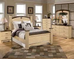light wood bedroom furniture light wood bedroom sets flashmobile info flashmobile info
