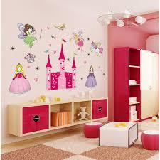 Barbie Home Decoration Online Get Cheap Princess House Decoration Aliexpress Com