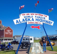 Alaska Flag Meaning July 2016 Hdriderblog