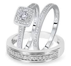 20000 engagement ring no fee layaway plan my trio rings