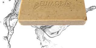 Sabun Jeuno jeuno archives experience eumora the moor miracle bar