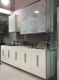 Modular Kitchen Wall Cabinets Kitchen Cabinet Kitchen Cabinet Contractor Modular Kitchen