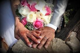 mariage arabe photographe cameraman mariage arabe musulman