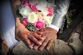 photographe cameraman mariage photographe cameraman mariage arabe musulman