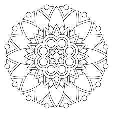 322 mandalas images mandalas drawings