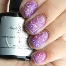 polish pals color changing gel polish by simply spoiled review