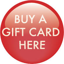 gift cards online purchase give the gift of soccer with an lsc gift card longevity sports