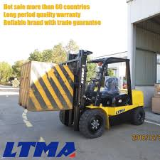 forklift side shift forklift side shift suppliers and