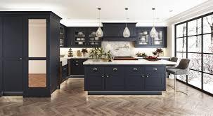 wood kitchen cabinets uk bespoke kitchen design luxury kitchens smallbone