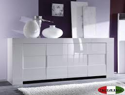 Esszimmer Ebay Berlin Sanviro Com Esszimmer Kommode Kernbuche Kommode Wohnzimmer In