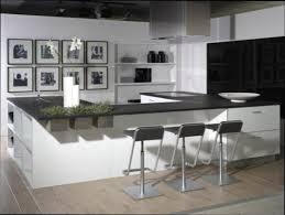 pyram cuisine meuble cuisine meuble cuisine angle sims 4