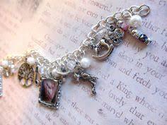 Keepsake Charms Mom To Be Personalized Keepsake Charm Bracelet Pregnant Mom