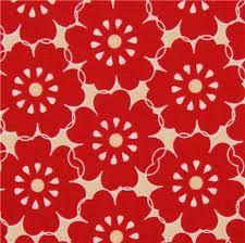 Flower Fabric Design 260 Best Patterns Images On Pinterest Design Patterns Print