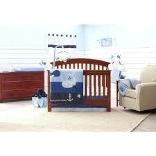 convertible crib set kids crib kids heights 4 in 1 convertible crib white cricbuzz apk