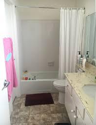 Diy Kids Bathroom - kids bathroom makeover inspiration anika u0027s diy life