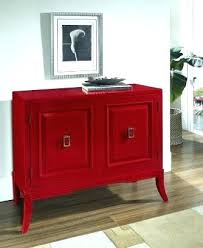 town and country cabinets accent chests and cabinets town and country accent chest images on
