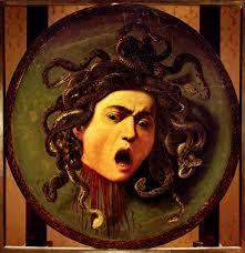 at a glance norse mythology 201 religion wiki fandom powered