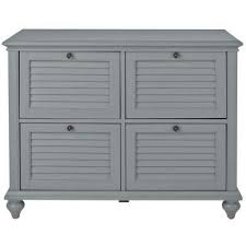 Office Furniture Filing Cabinets by File Cabinet Home Office Storage Home Office Furniture The