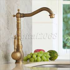 compare prices on vintage faucets bathroom online shopping buy