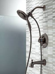 Bathtub Spout Diverter Parts Shower Head Offer Ends Shower Head Bathtub Spout Diverter Repair