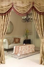 98 best цвета гостиной images on pinterest victorian decor