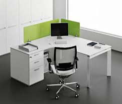 Contemporary Office Desk Furniture Contemporary Office Desks Furniture Contemporary