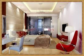 modern bedroom designs and pop false ceiling ideas fashion decor