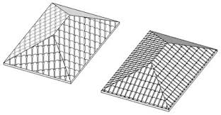 surface pattern revit download add pattern to roof cadnotes